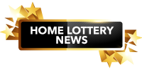 The Home Lottery News™