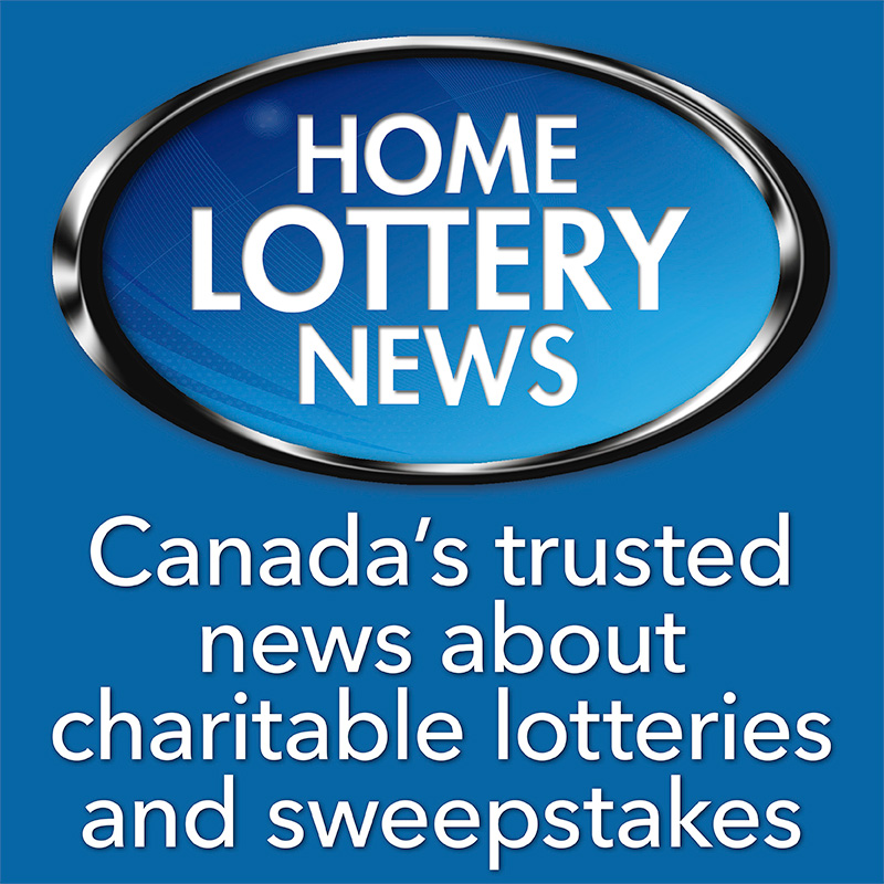Bc cancer society lottery