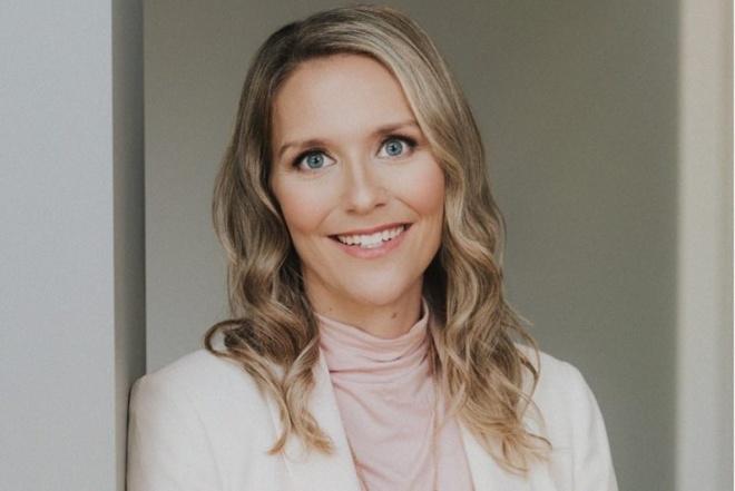 Dr. Janel Casey